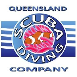 Queensland Scuba Diving